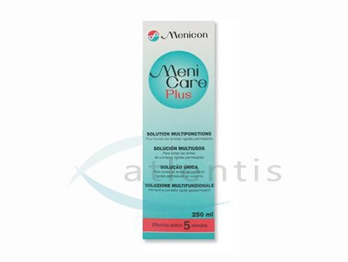 Menicare Plus (250ml)